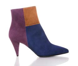 Boots - Art. 4629