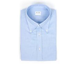 Shirt - Art. Oxford Azzure Shirt