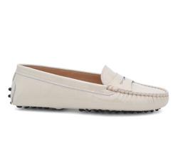 Loafers - Art. D135 Vernice