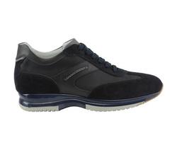 Sneakers - Art. Fresh (Blue/Grey)