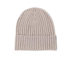 Hat - Art. 168