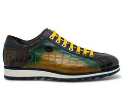 Sneakers - Art. 0818CMRE1