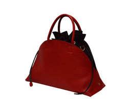 Handbag - Art. LE1345M
