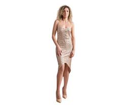 Dress - Art. AB232