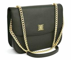 Shoulder Bag - Art. Alexia