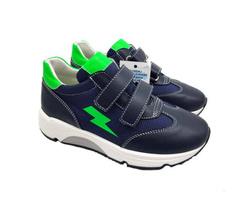 Sneakers - Art. E160A