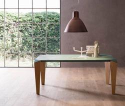 Table - Art. Bent