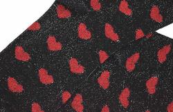 Black Socks - Art. S5
