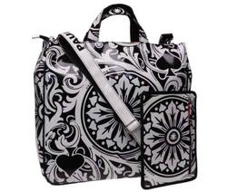 Tote Bag - Art. Airstone