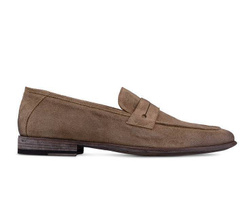 Loafers - Art. 12620