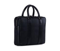 Laptop Bag - Art. Custom Laptop Bag (Private Label)