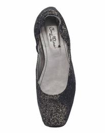 Ballet Flats Shoes - Art. Liù