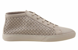 Sand Sneakers Shoes - Art. 8125122