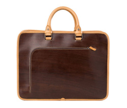 Briefcase - Art. 221