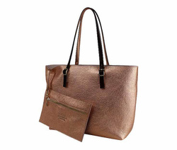 Bag - Art. Spring Break