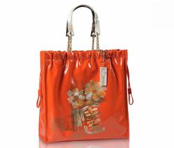 Shoulder Bag - Art. 10003 - 800