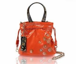 Shoulder bag - Art. 10002 - 800