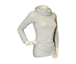 Knitwear - Art. 6