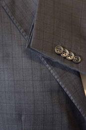 Suit - Art. Melillo1970