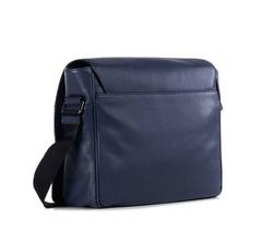 Messenger Bag - Art. Custom Messenger Bag (Private Label)