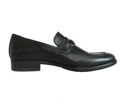 Loafers - Art MP0001