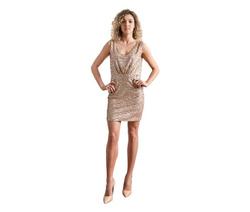 Dress - Art. AB125