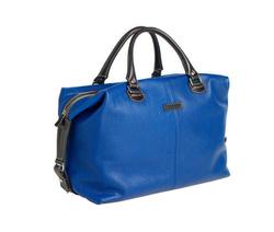 Boston Bag - Art. 216