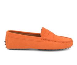 Loafers - Art. M150 Crosta