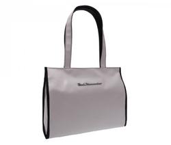 Shopper Bag - Art. Pepe