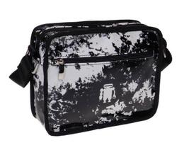Bag - Art. Frik