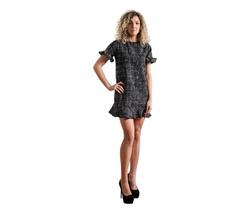 Dress - Art. AB107