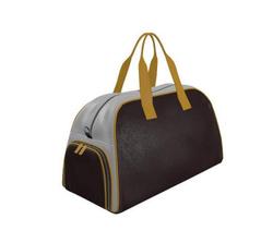 Golf Bag - Art. FG438