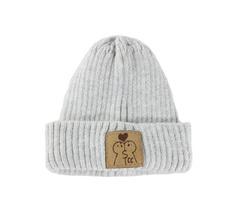 Hat - Art. 92086