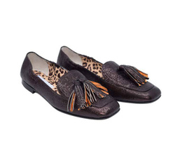Loafers - Art. 7573
