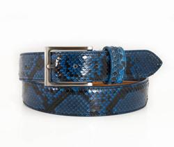 Belt - Art. BB607