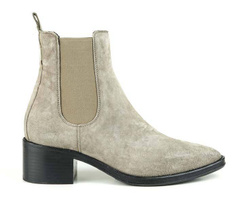 Ankle Boots - Art. 3184