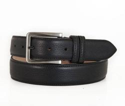 Belt - Art. BB304