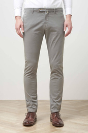 Trousers - Art. Accademia