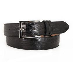 Belt - Art. BB327