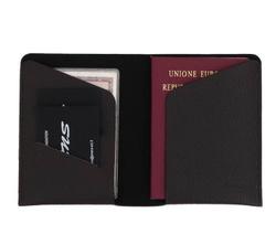 Passport Holder - Art. MP2286A