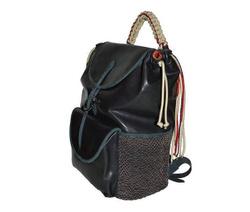 Backpack - Art. MP2136 - BL