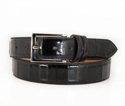 Belt - Art. BB1502