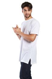 T-Shirt - Art. 2103L