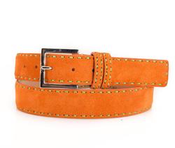 Belt - Art. BB412
