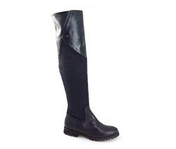 Boots - Art. 74151
