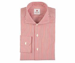 Shirts - Art. Dandy Stripes