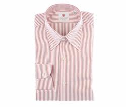 Shirts - Art. Oxford Stripes