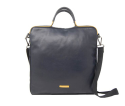 Bag - Art. 16728