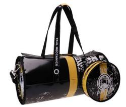 Tote Bag - Art. Rolling