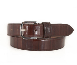 Belt - Art. BB1501